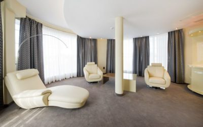 apartament hotel symfonia 1 400x250 Suits