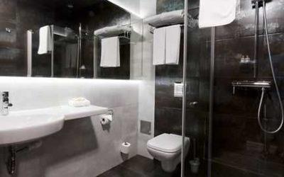 pokoje hotel symfonia 1 400x250 Pokoje