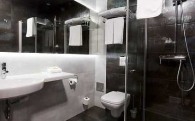 pokoje hotel symfonia 1 400x250 Rooms