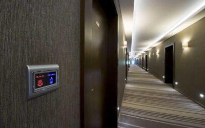 pokoje hotel symfonia 4 400x250 Rooms