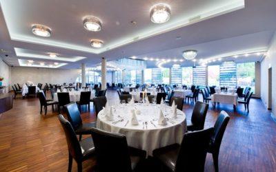 restauracja hotel symfonia 1 400x250 Restaurant
