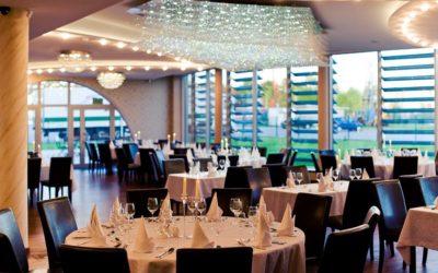 restauracja hotel symfonia 2 400x250 Restaurant