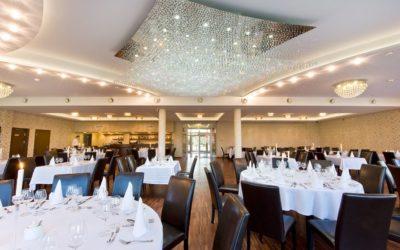 restauracja hotel symfonia 3 400x250 Restaurant