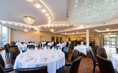 restauracja hotel symfonia 4 400x250 Restaurant