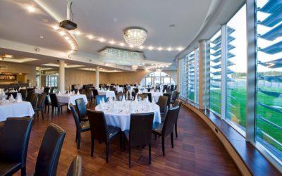 restauracja hotel symfonia 5 400x250 Restaurant