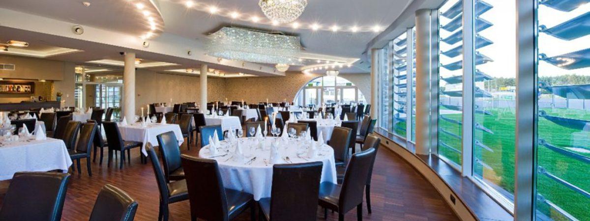restauracja hotel symfonia 5 edit 1024x682 1200x450 Restaurant