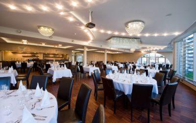 restauracja hotel symfonia 6 400x250 Restaurant
