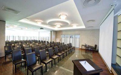 sala konferencyjna hotel symfonia 1 400x250 Spotkanie za ZŁOTÓWKĘ