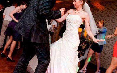 wesele w hotelu symfonia 15 400x250 Wesela