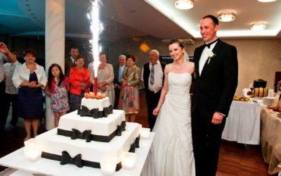 wesele w hotelu symfonia 17 400x250 Wesela