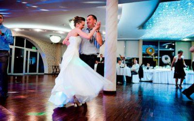 wesele w hotelu symfonia 18 400x250 Wesela