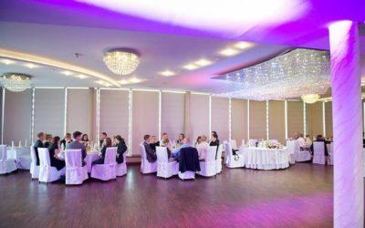 wesele w hotelu symfonia 23 400x250 Wesela