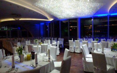 wesele w hotelu symfonia 25 400x250 Wesela