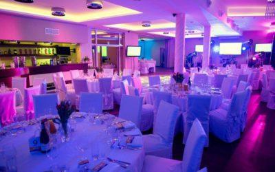 wesele w hotelu symfonia 3 400x250 Wesela