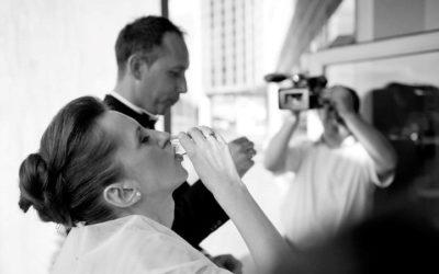 wesele w hotelu symfonia 8 400x250 Wesela